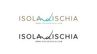 logo-isola-d-ischia